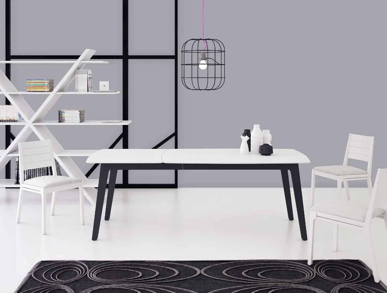 Tiendas De Muebles En Yecla Catalogos Finest Serie De Almacenaje  # Muebles Eva Yecla