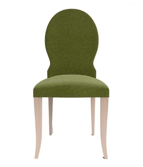 silla obregón